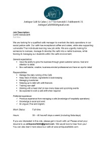 Antique Cafe Manager-page-001
