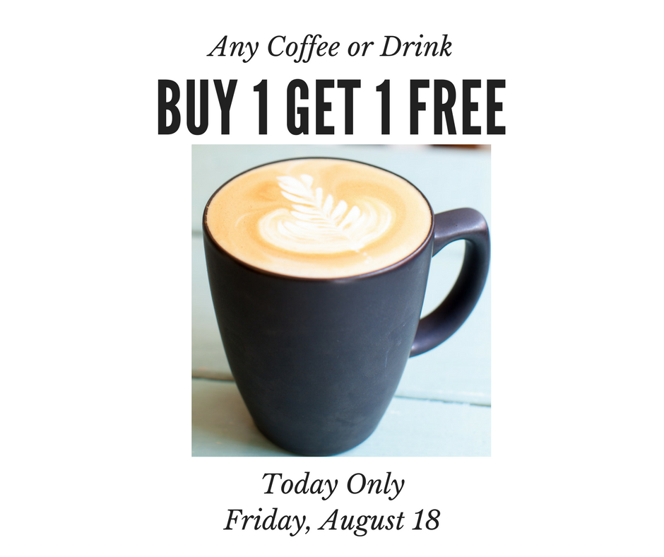 buy 1 get 1 free-1