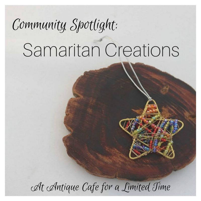 Comm Spotlight_ Samaritan Creations